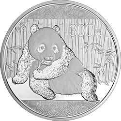2015 China Panda Gold and Silver Commemorative Coins are to be issued